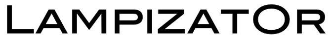 LampizatOr
