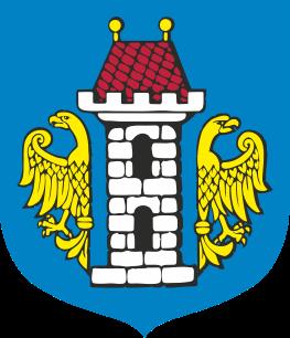 Urząd Miasta Oświęcim